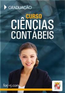 BANNER - CIENCIAS CONTABEIS - MATERIA