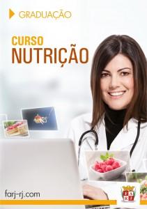 BANNER SITE - MATERIA NUTRIÇÃO