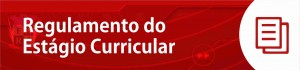 BANNER SITE - Regulamento do DO ESTAGIO CURRICULAR