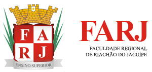 Faculdade Regional de Riachão do Jacuípe